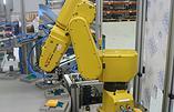 robotic1